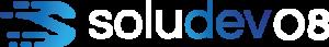 Logo Soludev08