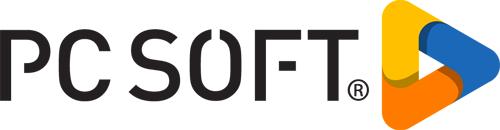 pcsoft